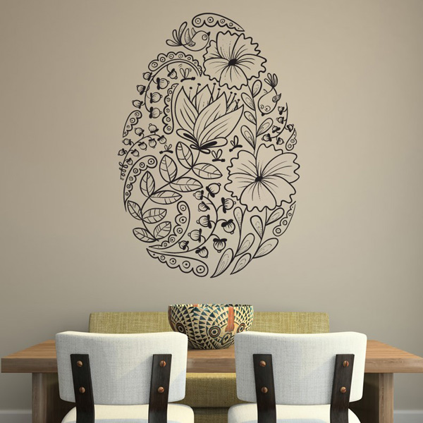 Wall Art Ideas Amazing Wall Art Ideas To Beautify Any Room » Inoutinterior Inspiration