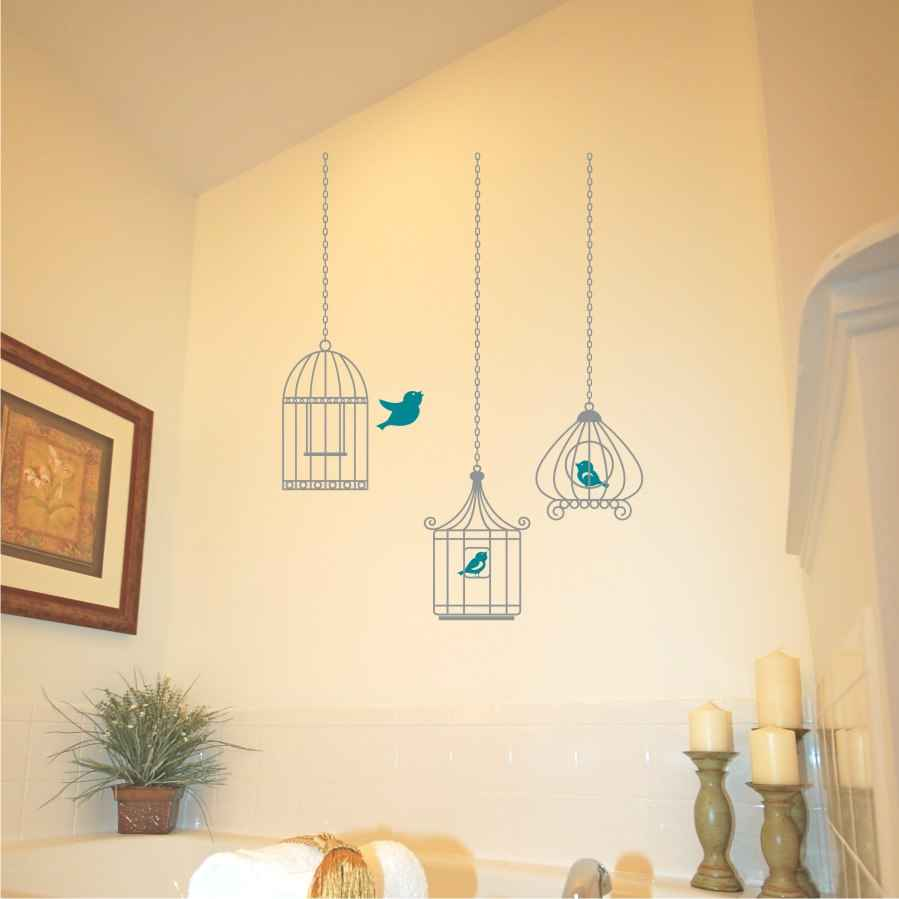 Wall art ideas to beautify any room inoutinterior Simple wall art