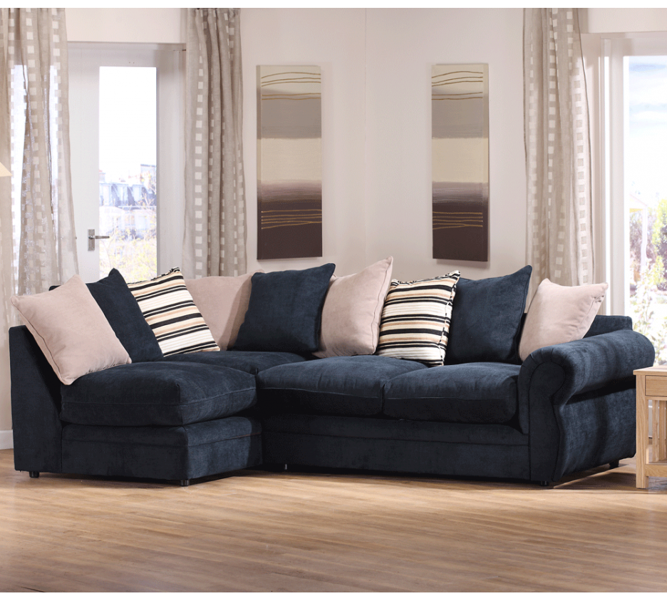 Corner Sofa Small Room Sofa Designs For Small Living Room