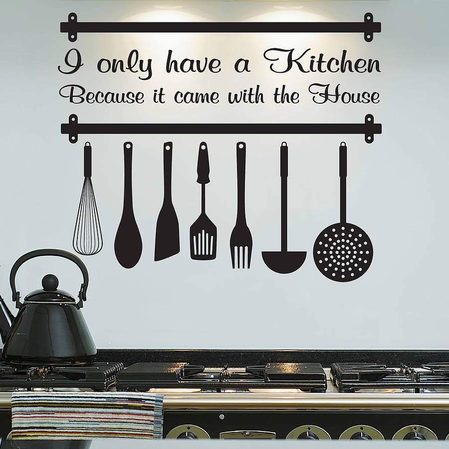 Kitchen wall art for a more fresh kitchen decor for Kitchen cabinets lowes with metal wall art coffee theme
