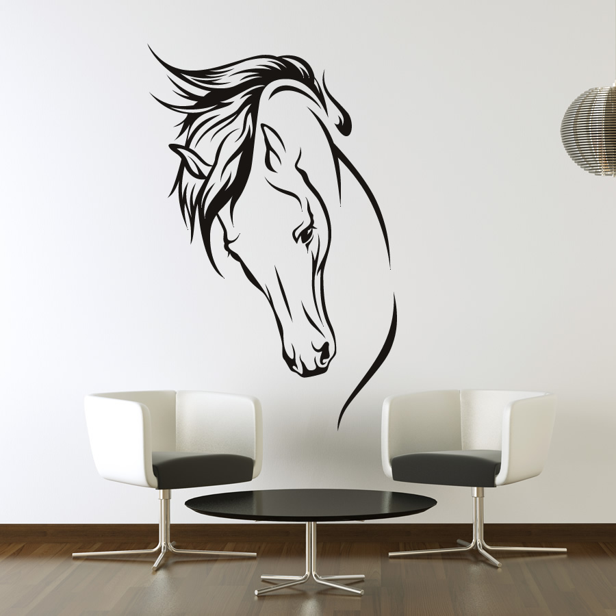 Wall art ideas to beautify any room inoutinterior for Wall accessories