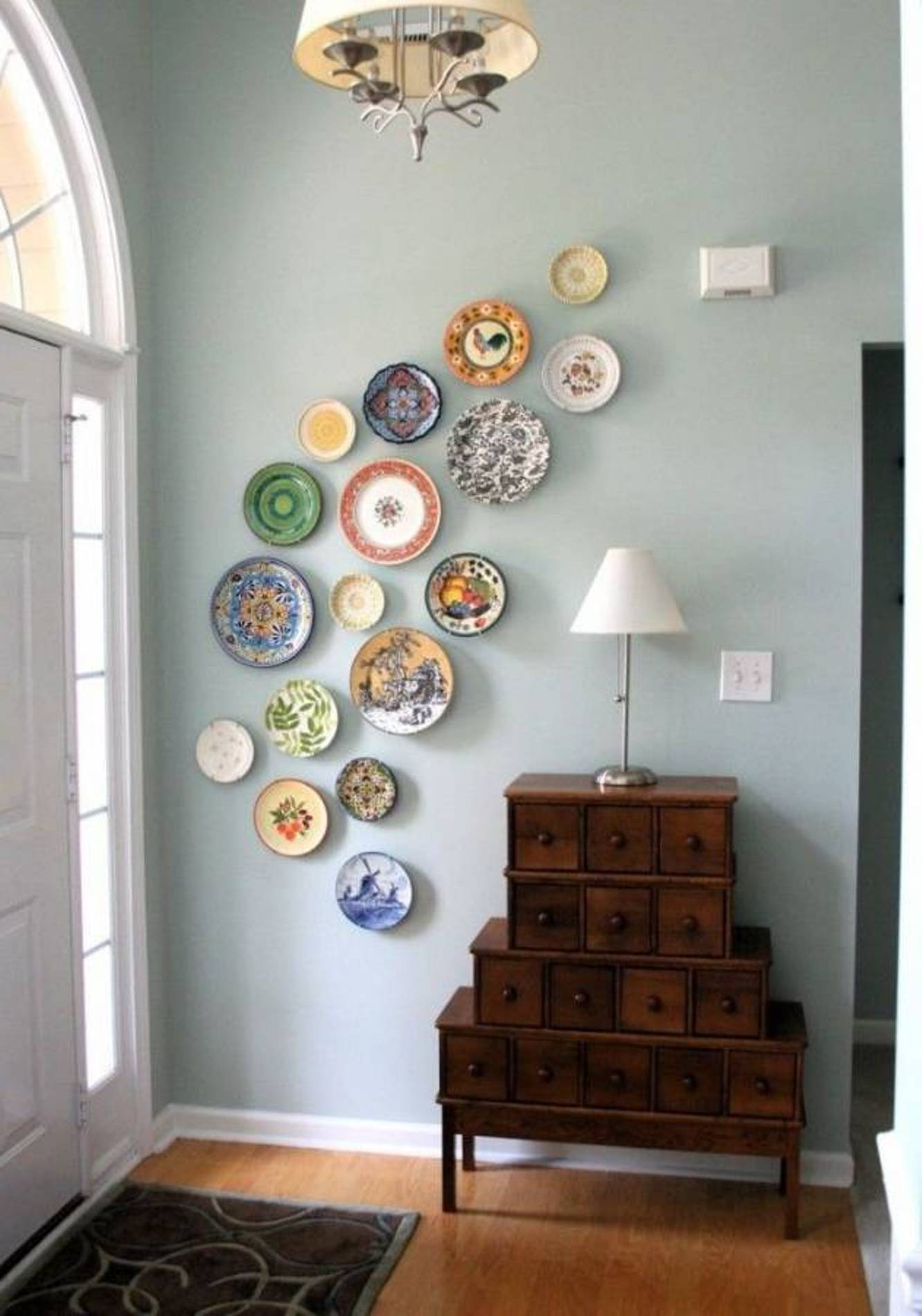 Wall Art Wall Art Ideas Wall Art Ideas ... Part 57