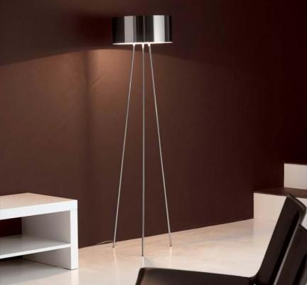 Modern Floor Lamps 3 leg