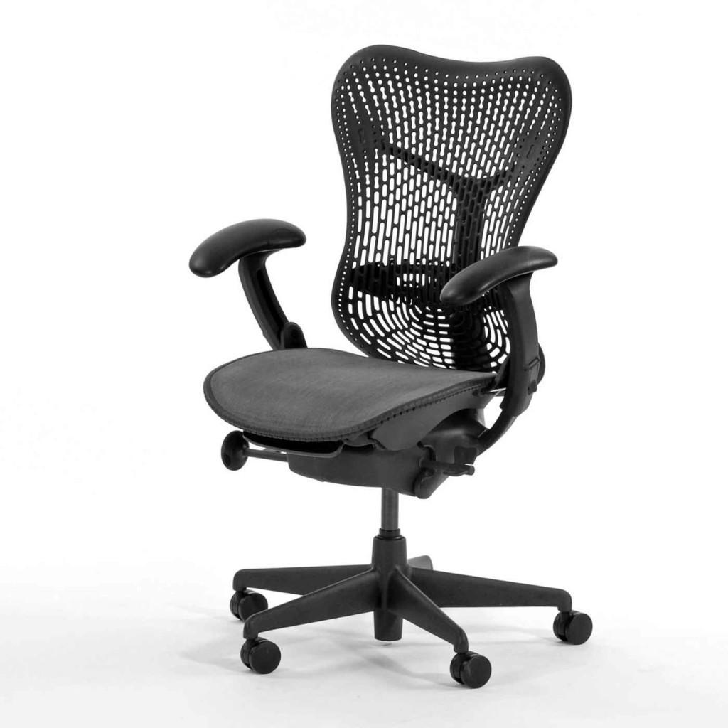 Mesh Ergonomic Office Chairs