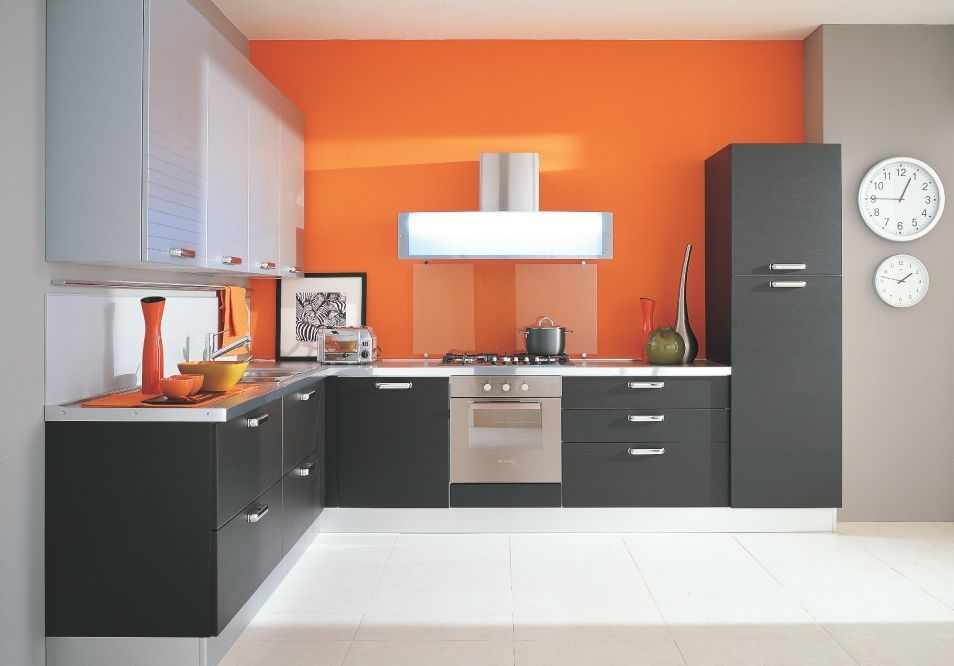Modern Cabinet Design Modern Kitchen Cabinets Design & Features » Inoutinterior