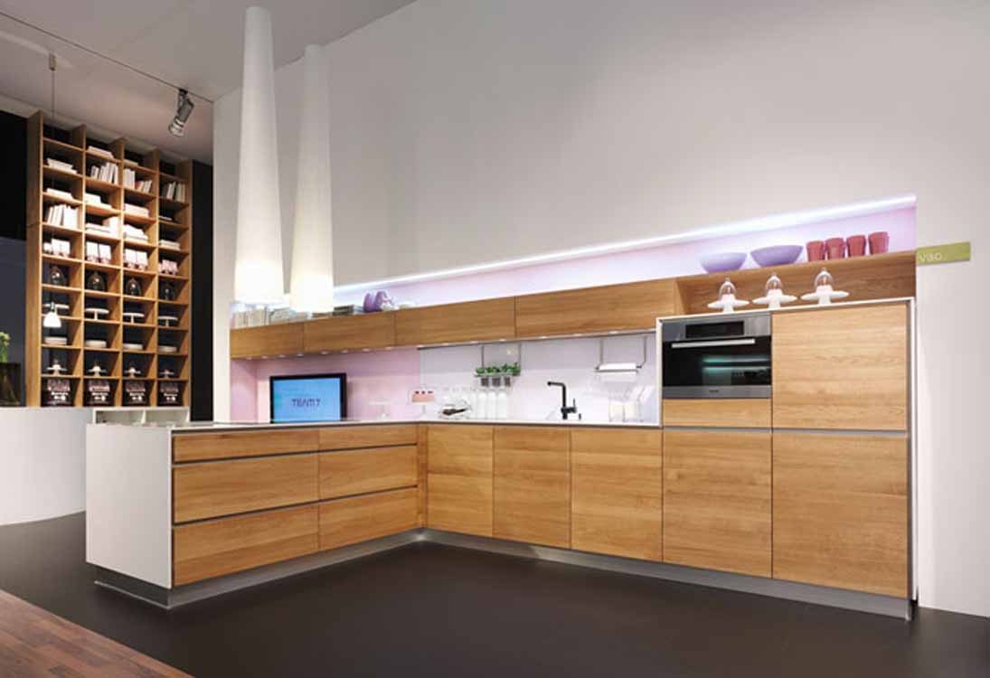 modern kitchen cabinets modern cabinets kitchen Modern Kitchen Cabinets Wooden Base