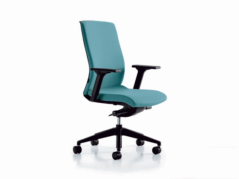 Unique Ergonomic Office Chairs