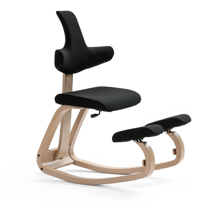 Uniqur Ergonomic Kneeling Office Chair