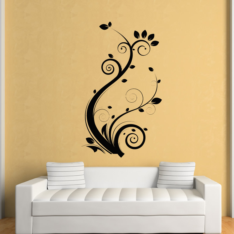 Brilliant 80+ Wall Art Design Design Decoration Of Beautiful Wall ...