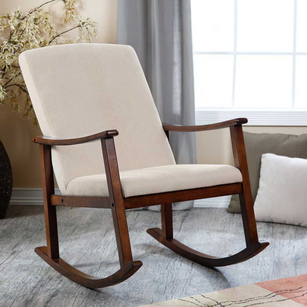 Best Nursery Rocking Chair