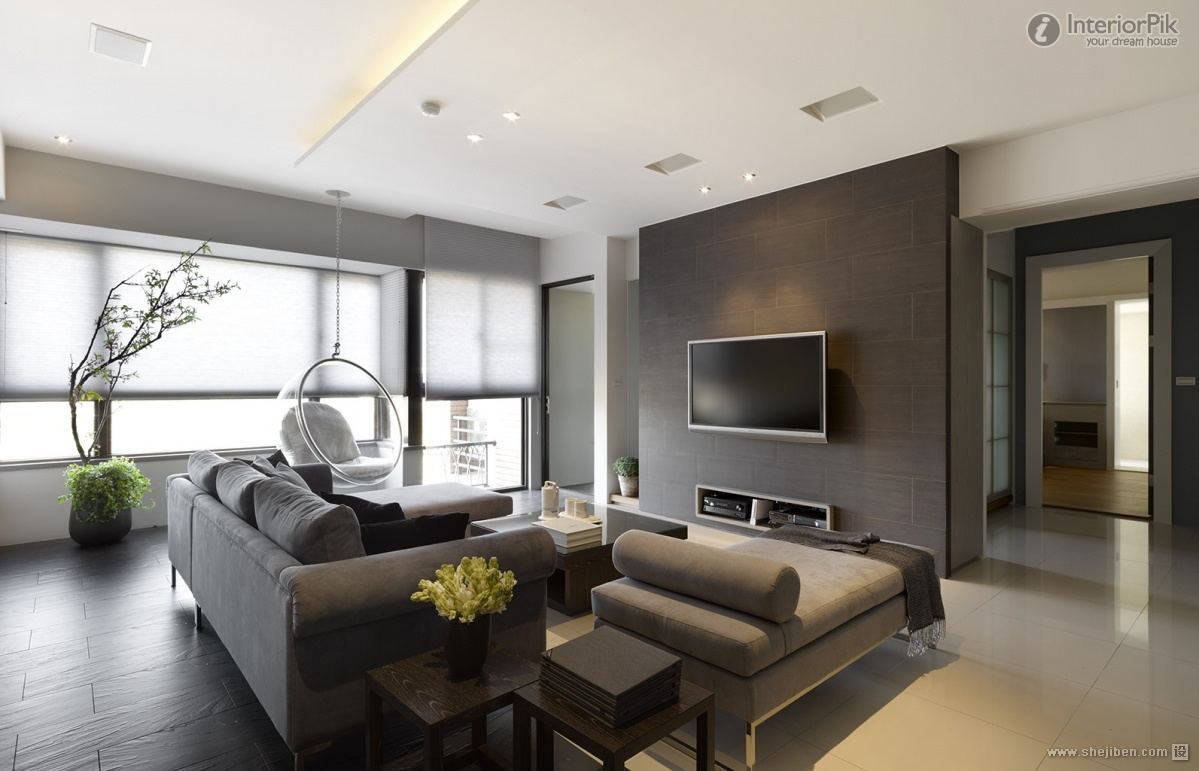 28+ [ apartment livingroom ] | studio apartment living room ideas