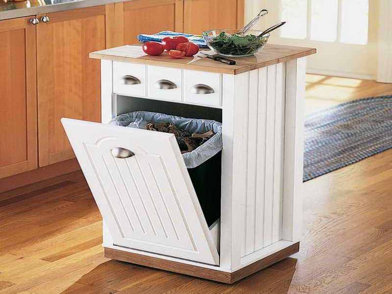 Portable Kitchen Island Ideas Interesting Kitchen Portable Kitchen ...