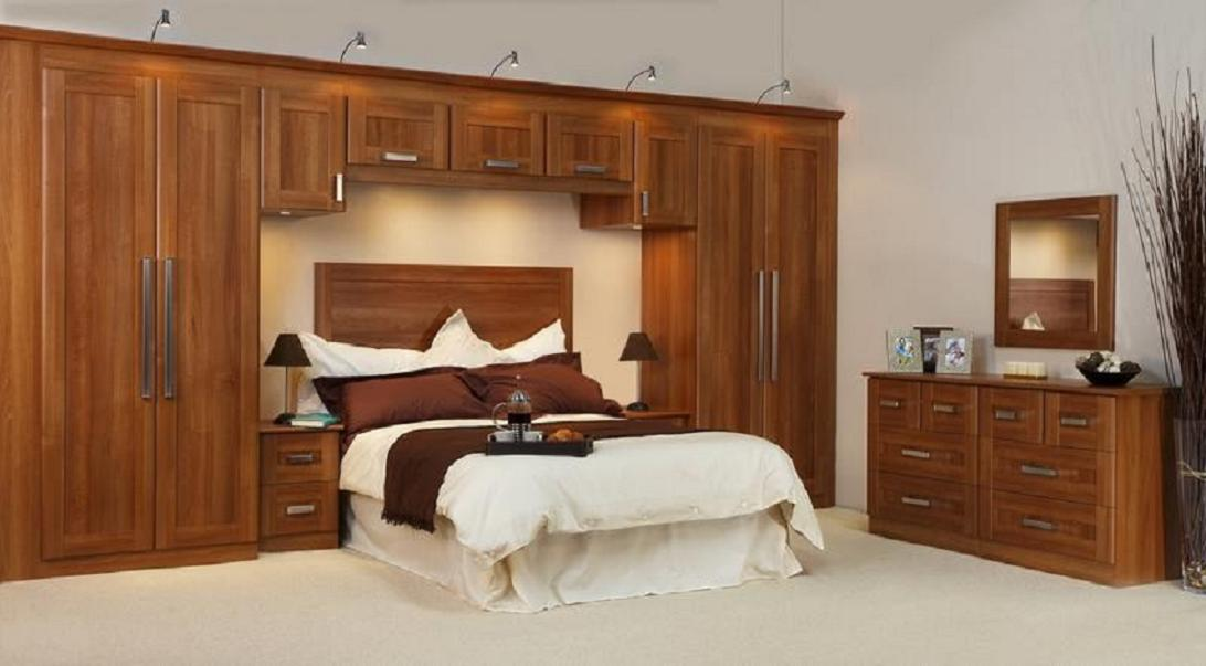 Bedroom Furniture Fitted fitted bedroom furniture - allows you to maximize space & stay