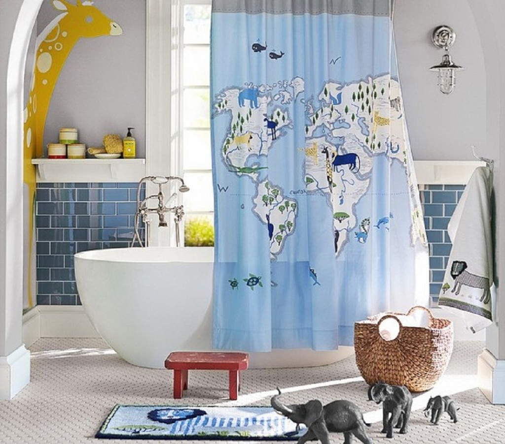 Unique And Fun Shower Curtains 49 Stunning Ideas Uafsc Hausratversicherungkosten